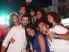 batroun-open-air-040
