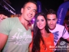 batroun-open-air-049