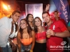 batroun-open-air-050