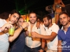 batroun-open-air-052