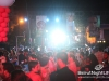 batroun-open-air-054
