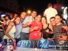 batroun-open-air-065