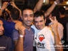 batroun-open-air-071