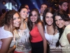 batroun-open-air-073