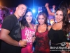 batroun-open-air-076
