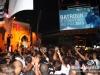 batroun-longest-bar-012