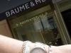 Baume-Mercier-New-Boutique-Beirut-Souks-01