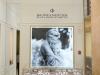 Baume-Mercier-New-Boutique-Beirut-Souks-05