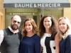 Baume-Mercier-New-Boutique-Beirut-Souks-07