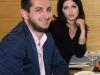Baume-Mercier-New-Boutique-Beirut-Souks-10