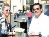 Baume-Mercier-New-Boutique-Beirut-Souks-13