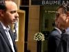 Baume-Mercier-New-Boutique-Beirut-Souks-14