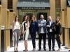 Baume-Mercier-New-Boutique-Beirut-Souks-18