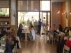 Baume-Mercier-New-Boutique-Beirut-Souks-19