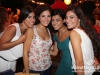 bazaar-night-caprice-21