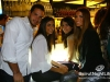 bazaar-night-caprice-22