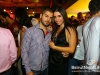 bazaar-night-caprice-23