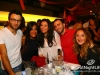 bazaar-night-caprice-36
