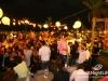 bazaar-night-caprice-30