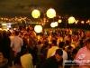bazaar-night-caprice-31