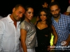 bazaar-night-caprice-38