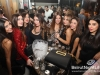 bazaar-night-caprice-13