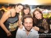bazaar-night-caprice-18