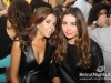bazaar-night-caprice-19