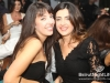 bazaar-night-caprice-28