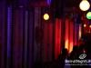 bazaar-night-caprice-19