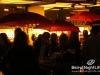 bazaar-night-caprice-26