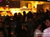 bazaar-night-caprice-60