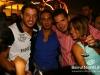 bazaar-night-caprice-50
