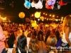 bazaar-night-caprice-61