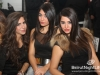 bazaar-night-caprice-10