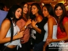 bazar-night-caprice-21