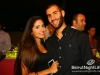 bazar-night-caprice-22