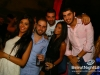 bazar-night-caprice-24