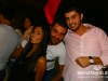 bazar-night-caprice-27