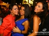 bazar-night-caprice-34