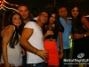 bazar-night-caprice-35