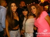 bazar-night-caprice-38