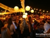 bazar-night-caprice-56