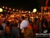 bazar-night-caprice-57