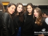bazaar-night-caprice-12