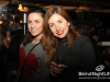 bazaar-night-caprice-24
