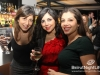 bazaar-night-caprice-26