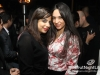 bazaar-night-caprice-27