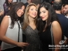 bazaar-night-caprice-32