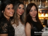 bazaar-night-caprice-40